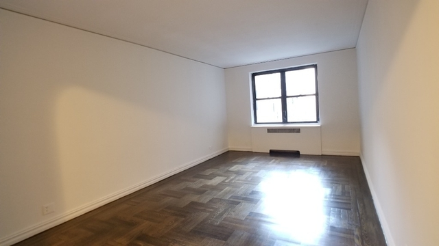 1 Bedroom, Hudson Heights Rental in NYC for $2,325 - Photo 1