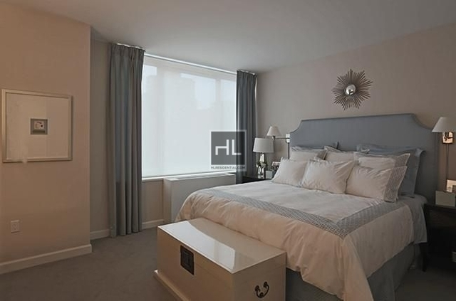 1 Bedroom, Lincoln Square Rental in NYC for $5,983 - Photo 1