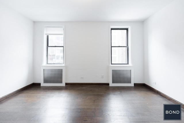2 Bedrooms, Hell's Kitchen Rental in NYC for $3,873 - Photo 1