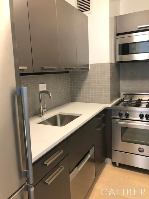 1 Bedroom, Murray Hill Rental in NYC for $3,345 - Photo 1