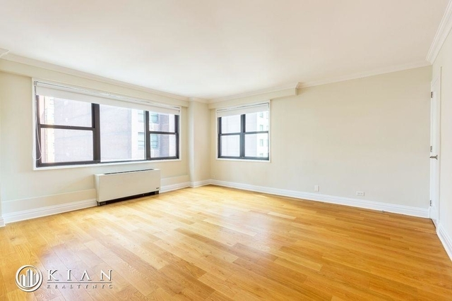 Studio, Rose Hill Rental in NYC for $2,979 - Photo 2