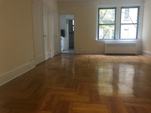 Loft, Gramercy Park Rental in NYC for $2,700 - Photo 2