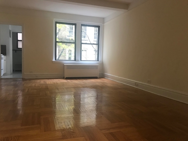 Loft, Gramercy Park Rental in NYC for $2,700 - Photo 1