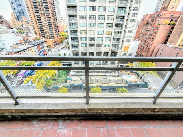 Studio, Sutton Place Rental in NYC for $3,350 - Photo 2