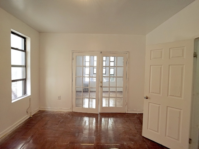 4 Bedrooms, Washington Heights Rental in NYC for $3,350 - Photo 2