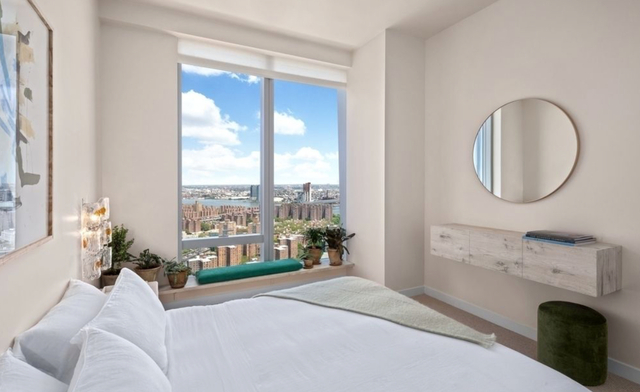 1 Bedroom, Two Bridges Rental in NYC for $4,104 - Photo 1