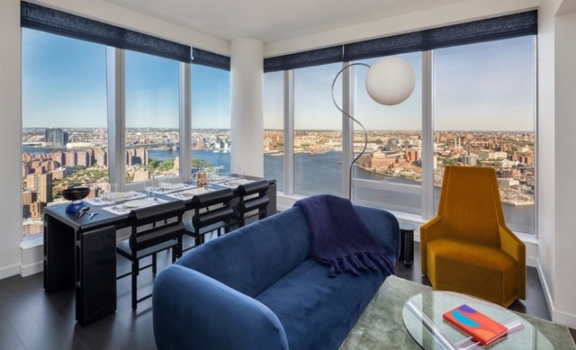 2 Bedrooms, Two Bridges Rental in NYC for $7,292 - Photo 1