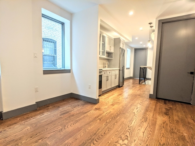 2 Bedrooms, Crown Heights Rental in NYC for $2,887 - Photo 1