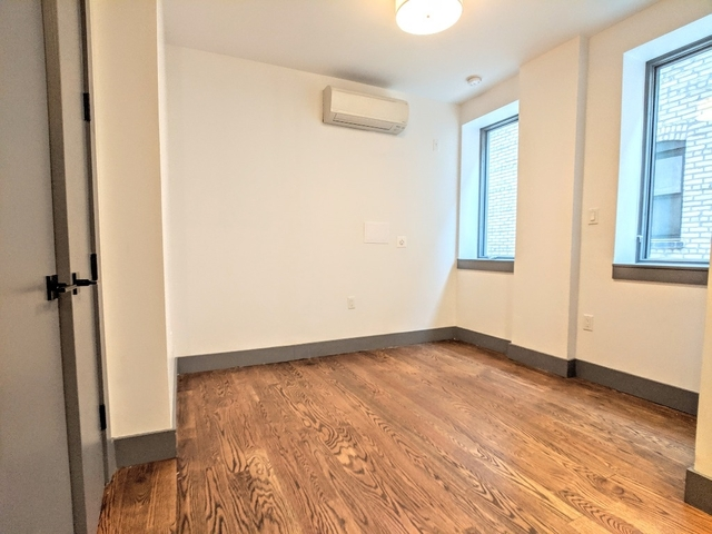 2 Bedrooms, Crown Heights Rental in NYC for $2,887 - Photo 2