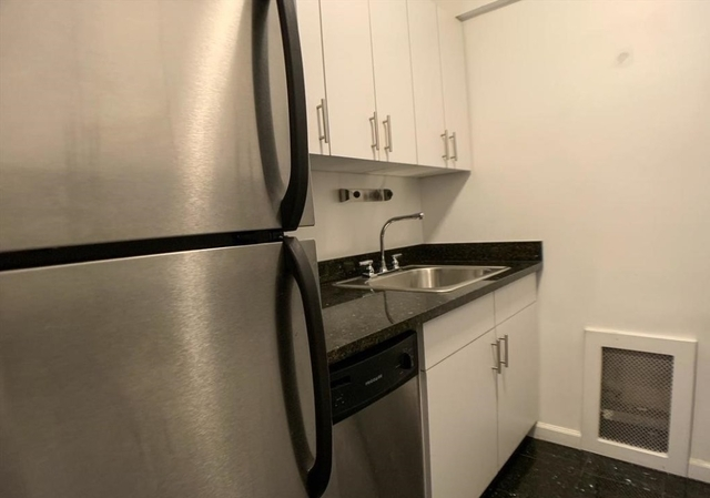 Studio, Sutton Place Rental in NYC for $2,764 - Photo 1