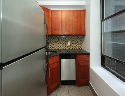 Studio, Kew Gardens Rental in NYC for $1,595 - Photo 2