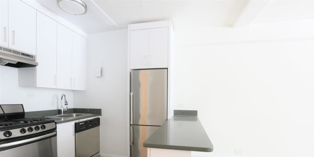 2 Bedrooms, Murray Hill Rental in NYC for $5,900 - Photo 2