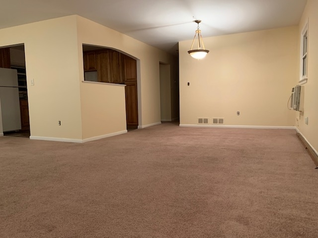 3 Bedrooms, New Dorp Rental in NYC for $2,000 - Photo 2