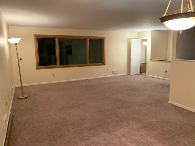 3 Bedrooms, New Dorp Rental in NYC for $2,000 - Photo 1