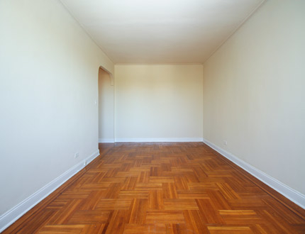 1 Bedroom, Sunnyside Rental in NYC for $2,365 - Photo 2