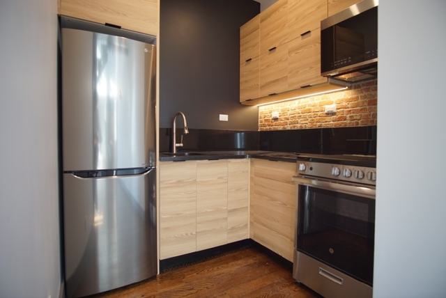 Room, Bedford-Stuyvesant Rental in NYC for $925 - Photo 2