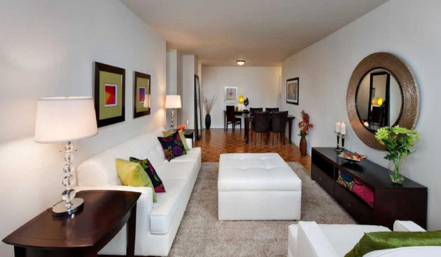 1 Bedroom, Yorkville Rental in NYC for $4,099 - Photo 1