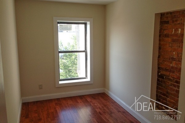 3 Bedrooms, Boerum Hill Rental in NYC for $3,995 - Photo 2