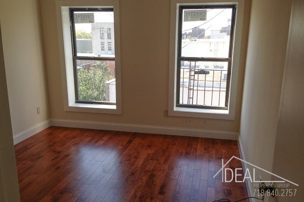3 Bedrooms, Boerum Hill Rental in NYC for $3,995 - Photo 1