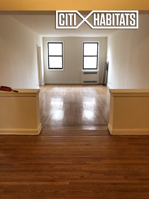 1 Bedroom, Rego Park Rental in NYC for $1,965 - Photo 2