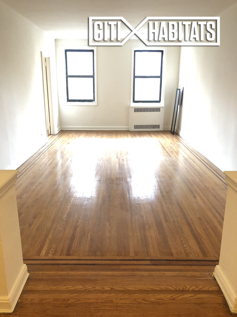 1 Bedroom, Rego Park Rental in NYC for $1,965 - Photo 1