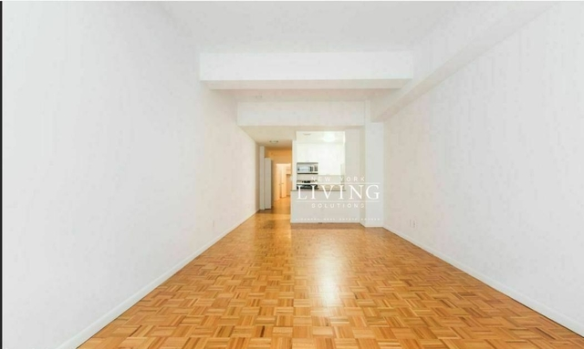 Studio, Financial District Rental in NYC for $3,349 - Photo 2