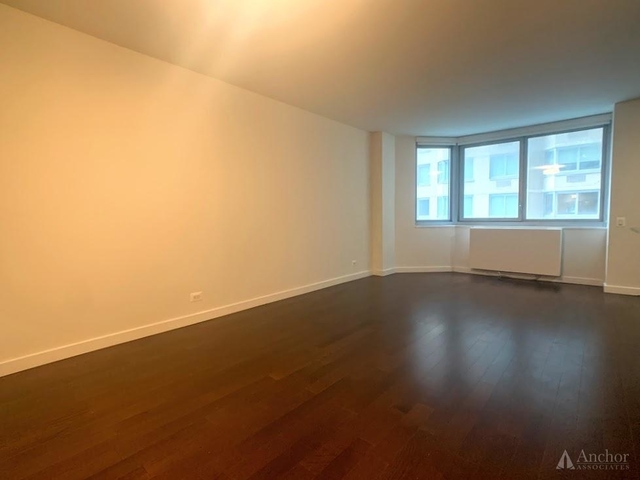 1 Bedroom, Murray Hill Rental in NYC for $3,796 - Photo 2