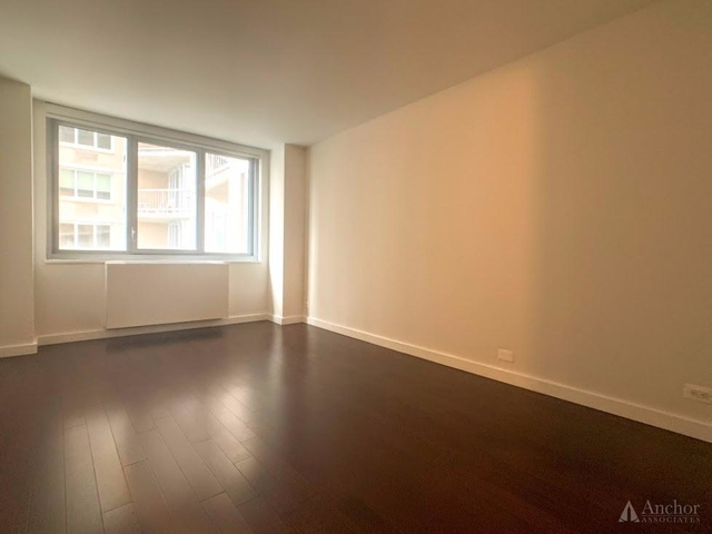 1 Bedroom, Murray Hill Rental in NYC for $3,847 - Photo 2