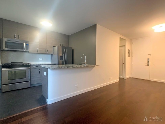 1 Bedroom, Murray Hill Rental in NYC for $3,796 - Photo 1
