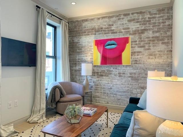 1 Bedroom, Alphabet City Rental in NYC for $3,942 - Photo 2