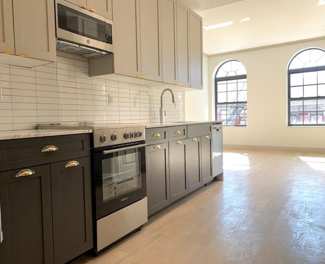 1 Bedroom, Alphabet City Rental in NYC for $3,942 - Photo 1