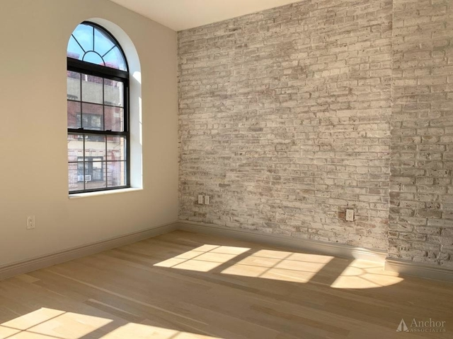 2 Bedrooms, Alphabet City Rental in NYC for $5,592 - Photo 2