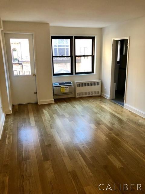 Studio, Flatiron District Rental in NYC for $2,800 - Photo 1