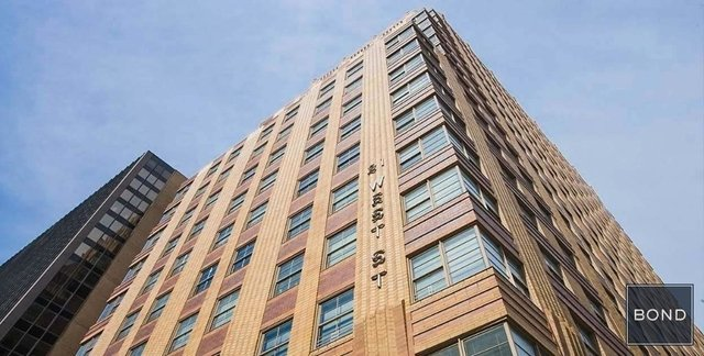 1 Bedroom, Financial District Rental in NYC for $3,745 - Photo 1