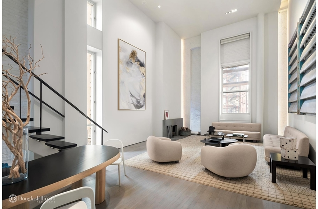 2 Bedrooms, Gramercy Park Rental in NYC for $16,950 - Photo 1