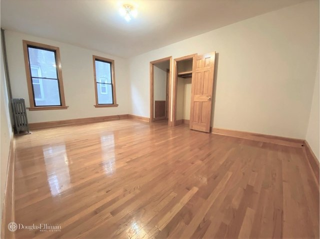 2 Bedrooms, Sunnyside Rental in NYC for $2,450 - Photo 1
