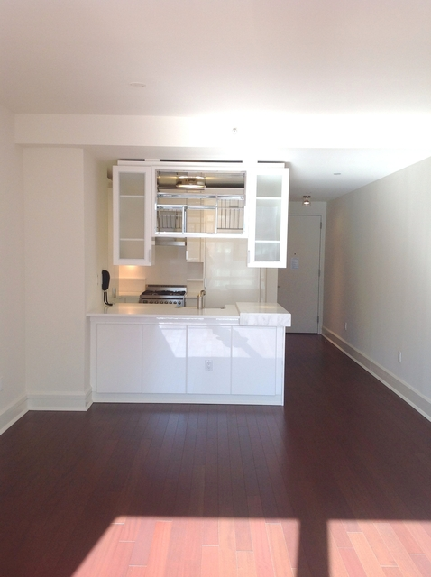1 Bedroom, Lincoln Square Rental in NYC for $4,775 - Photo 1