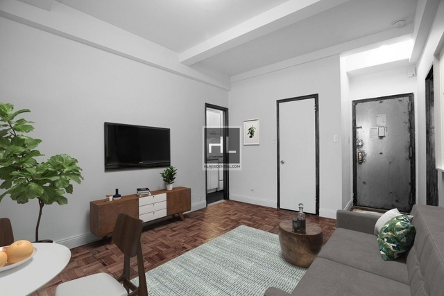 1 Bedroom, Lincoln Square Rental in NYC for $3,225 - Photo 1