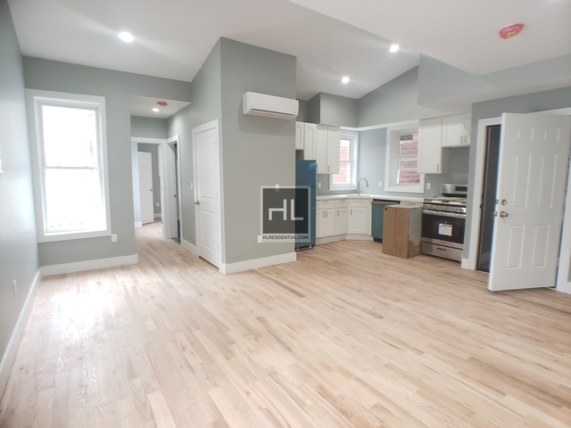 3 Bedrooms, Highland Park Rental in NYC for $2,550 - Photo 1