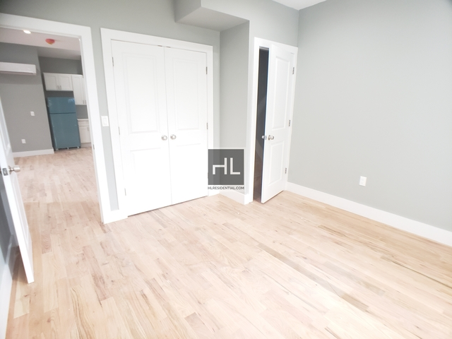 3 Bedrooms, Highland Park Rental in NYC for $2,550 - Photo 2