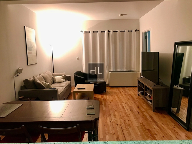 1 Bedroom, Hamilton Heights Rental in NYC for $2,995 - Photo 2
