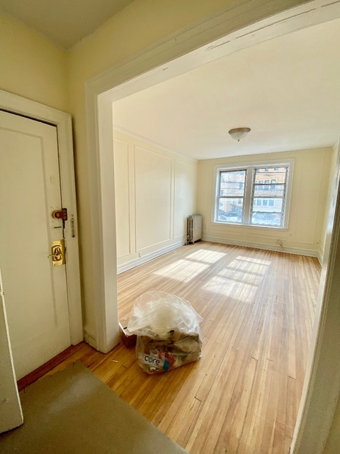 3 Bedrooms, Astoria Rental in NYC for $3,199 - Photo 1
