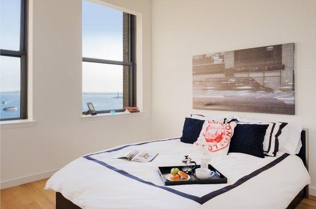 1 Bedroom, Financial District Rental in NYC for $4,154 - Photo 2