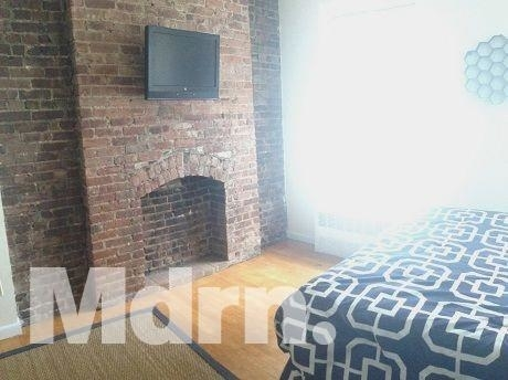 Studio, Lincoln Square Rental in NYC for $2,395 - Photo 2