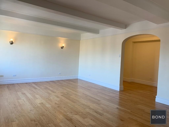 1 Bedroom, West Village Rental in NYC for $5,725 - Photo 2