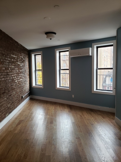 1 Bedroom, Morris Heights Rental in NYC for $1,850 - Photo 1