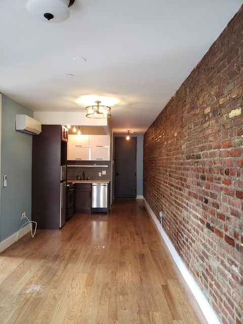 1 Bedroom, Morris Heights Rental in NYC for $1,850 - Photo 2