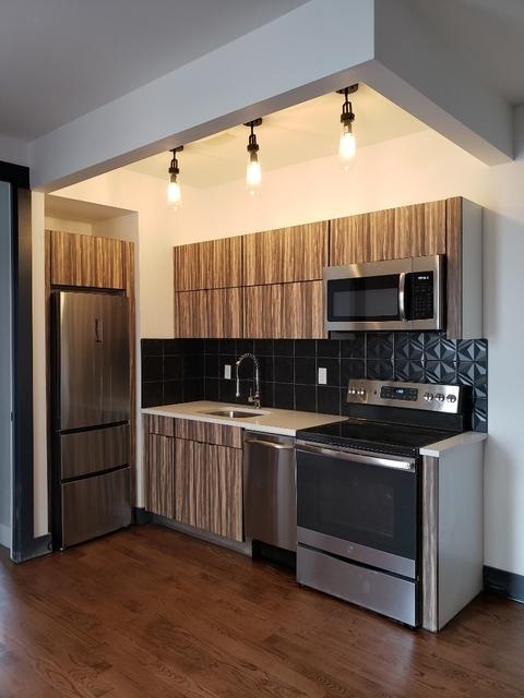 2 Bedrooms, Mott Haven Rental in NYC for $2,300 - Photo 2