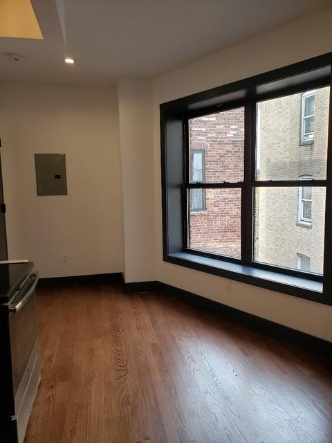 1 Bedroom, Mott Haven Rental in NYC for $1,900 - Photo 2