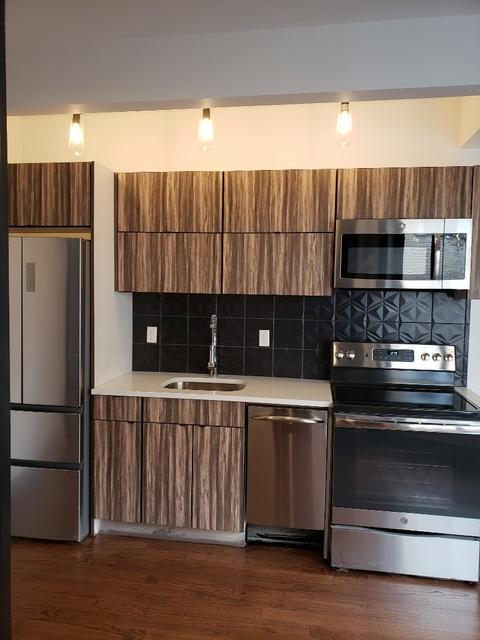 1 Bedroom, Mott Haven Rental in NYC for $1,900 - Photo 1